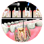 1526270395_Root-Canal-Treatment-in-khammam.png