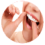 1526270434_teeth-cleaning-in-khammam.png